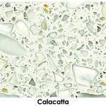 calacatta_1
