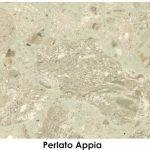perlato_appia
