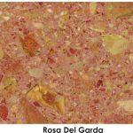rosa_del_garda